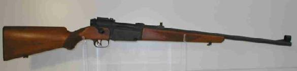 MAS 36 Carbine , EHK 36 by DCB Shooting Supply