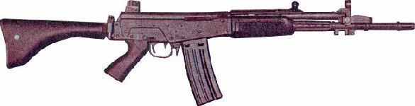 FMAP FARA 83