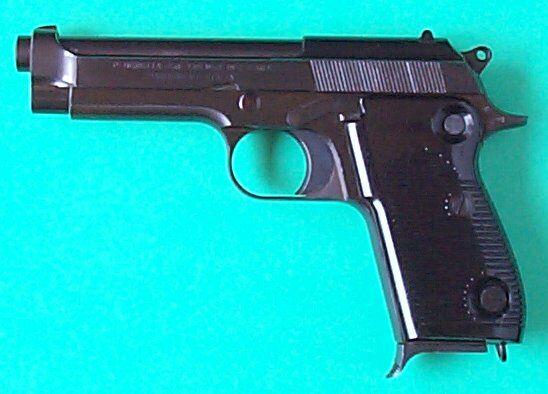 BERETTA M952