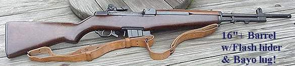 National Ordinance BM-59