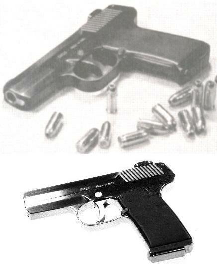 SITES RESOLVER M9