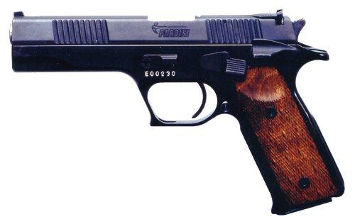 Pardini PC-9