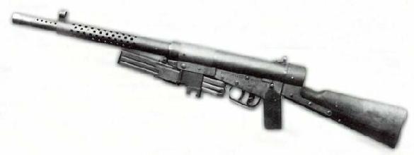 Hotchkiss Model-017