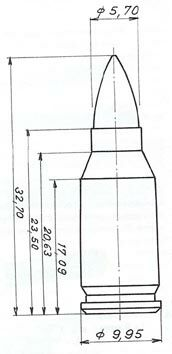 TUMA MTE 224 V