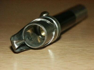 D.R.G.M. Pen Gun