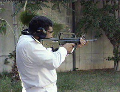 Khaybar KH2002
