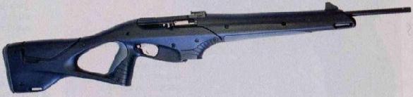 BAIKAL MP-141K