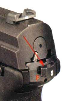 SIG-Mauser M2