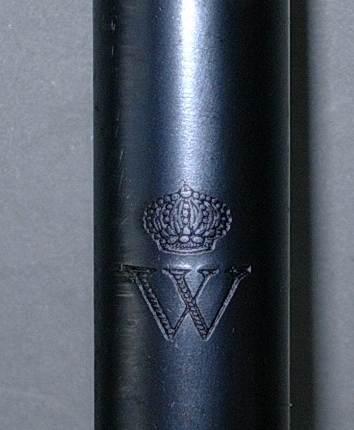 FN 1922