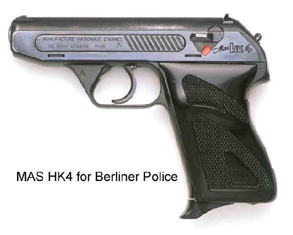 MAS HK 4