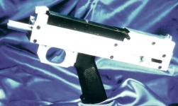 Marshal Arms Pistol