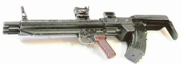 Pribor-3B
