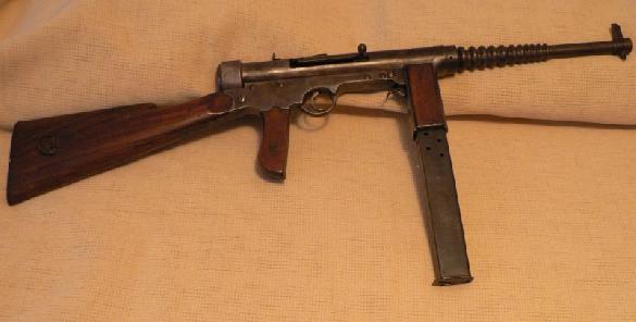 Labora-Fontbernat M-1938