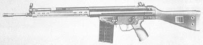 HK G3