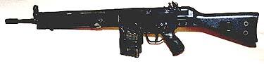 HK91A2